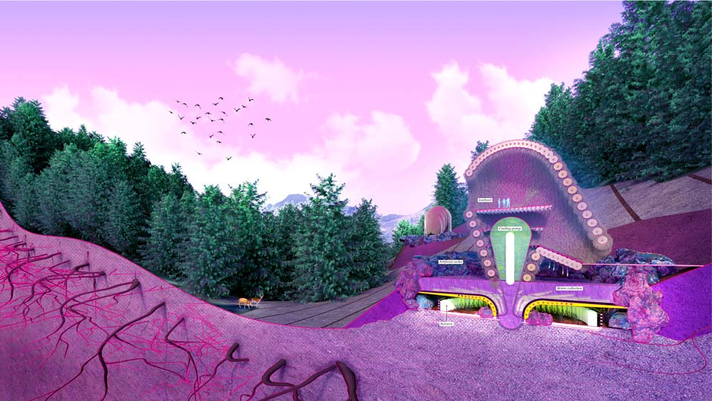 Common Ground by Josh Myers - 2020+10 ARCH 662 thesis - Cyrus Pena Arroyo