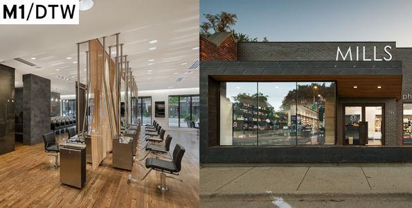 M1dtw ply architecture and made studio win four aia for 6 salon birmingham michigan