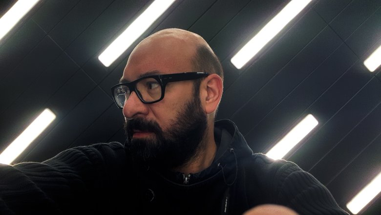 Mind blowing ideas by Matias Del Campo –Architecture, Design, and Artificial Intelligence