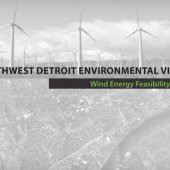 Southwest Detroit Environmental Vision