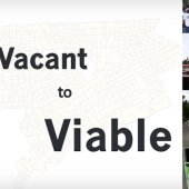 Vacant to Viable: Strategies for Addressing Commercial Corridors in Detroit
