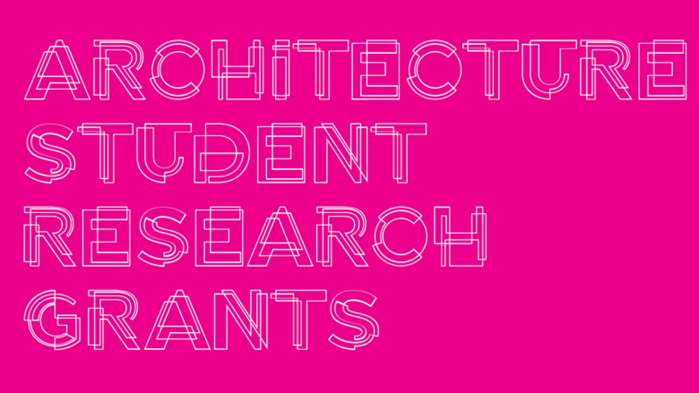 Architecture Student Research Grant  Taubman College Of. Voice Verification Software Dui Laws In Utah. Mastectomy Procedure Steps Live Corn Futures. United Behavioural Health Learn To Transcribe. Diy Window Security Bars College Dental Group. Business Equipment Financing. Event Attendance Tracking Z Team Real Estate. Best Looking Business Websites. Dish Latino Max Channel List