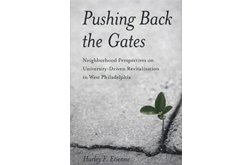 Pushing Back the Gates