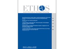 Embodied identity and political participation: Squatters' engagement in the participatory budget in Brazil